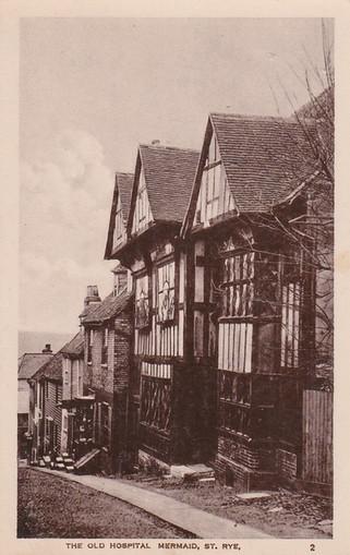RCS Rye postcards 012.jpg