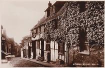 RCS Rye postcards 010.jpg