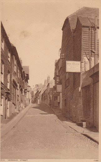 RCS Rye postcards 019.jpg
