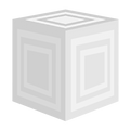 Cube-01.png