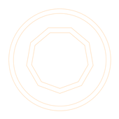 Element 8 orange-01.png