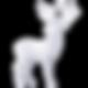 male escort logo
