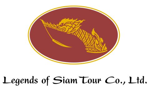 Legends of Siam Tour Co