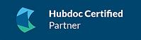 HDCertification-Partner.png