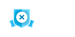 xero-advisor-certified-individual-badge-