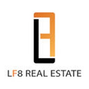 LF8 Real Estate