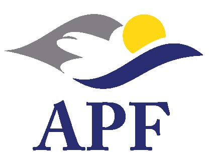 APF Travel