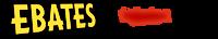 Ebates_horizontal_RGB_v2-0.png