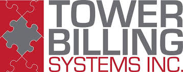 Tower Billing Systems