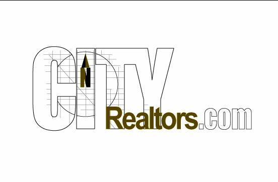 City Realtors