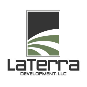 LaTerra Development