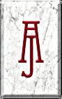J.A Logo new Bkg 20190527.png