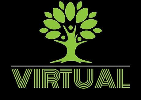 Aspire for health virtual fitness platform