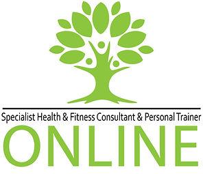 As[ire 4 Health logo Online Training