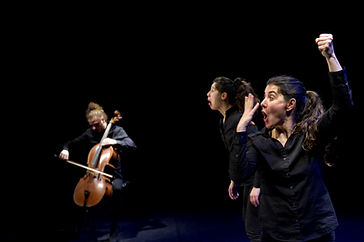Goupil Trio3.jpg