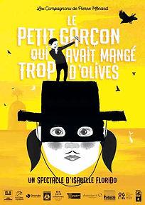 cartecom-LCDPierreMénard_jaune_-_copie.j