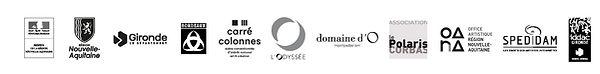 logos olives blanc.jpg