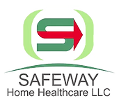 Safeway-Home-Healthcare-LLc-final.png