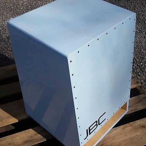 JBC EZP (large) cajon