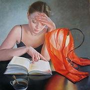 pinturas-artisticas-mujeres-blancas_12.jpg
