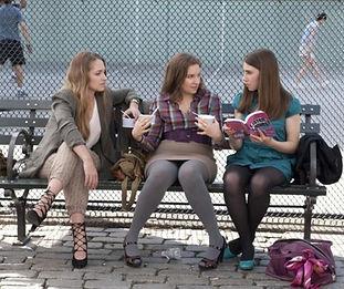 Girls_Serie_de_TV-604284952-large.jpg