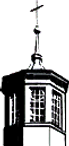 St paul luthern logo_footer_edited.png