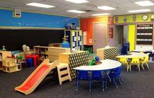 sensory classroom picture.jpg