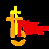 Trinity__MO_Logo_color.png