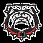 Odessa%20Bulldog_edited.png