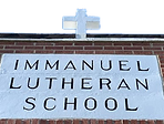 Immanuel-Lutheran-Pic_edited.png