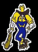 Higginsville%2520school%2520district%252