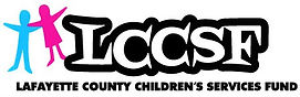 LCCSF new logo -color.jpg