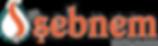 sebnem-logo-380.png