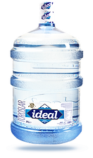 ideal_19litre_damacana.png