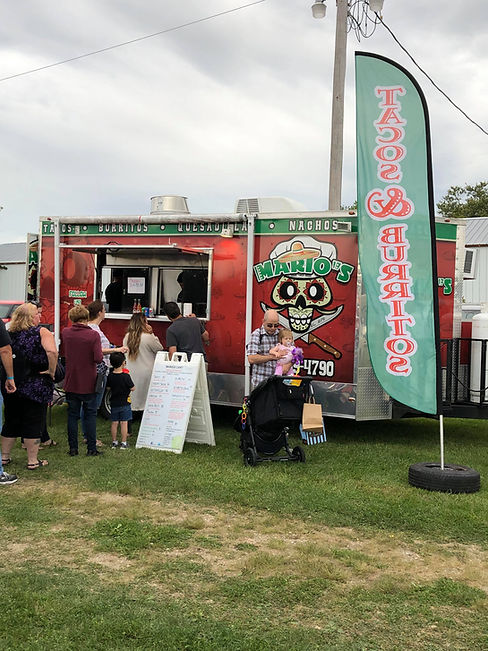 mario-food-truck-new-3.jpg