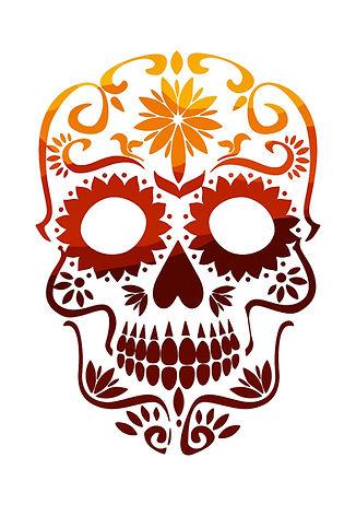 skull-1745312_1920.jpg