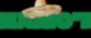 Mario's Comida Fresca logo