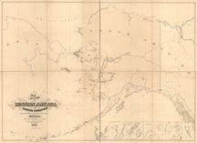1867 map via Library of Congress