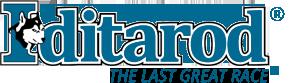 The Iditarod Sled Dog Race