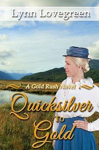 QuicksilvertoGold-Ebook copy.jpg