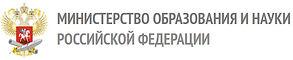 МОИНРФ.jpg