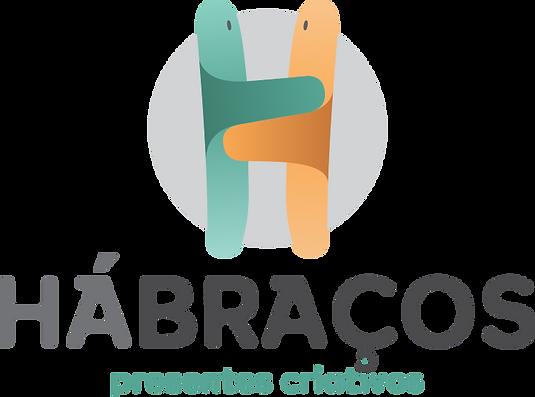 Há_Braços_Logo_transparente_01.png