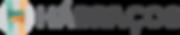 Há Braços Logo secundário 02.png