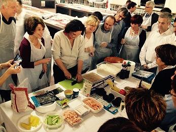 agatheetcharlotte_traiteur_cours_cuisine