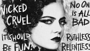 Movie Review: Cruella