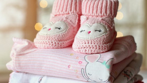 Winter's Blog: For Sale, Baby Shoes, Never Worn...