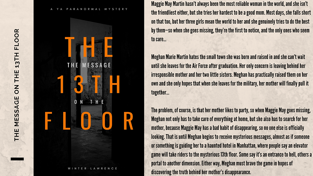 Updated The 13th Floor Website Tile.png