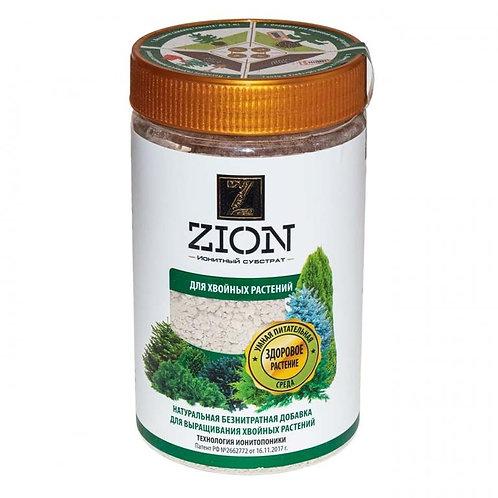 ЦИОН (ZION) для хвойных растений 700 Г