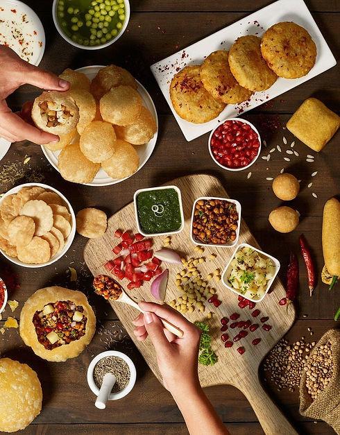indianstreetfood.jpeg