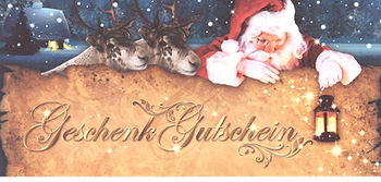 Gutschein Weihnacht 2 vorne.jpg
